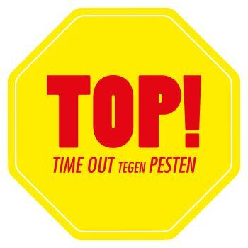 Time Out tegen Pesten!